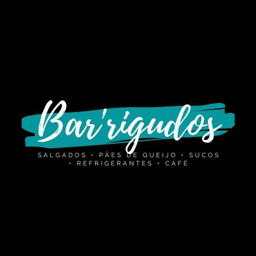 Bar'rigudos