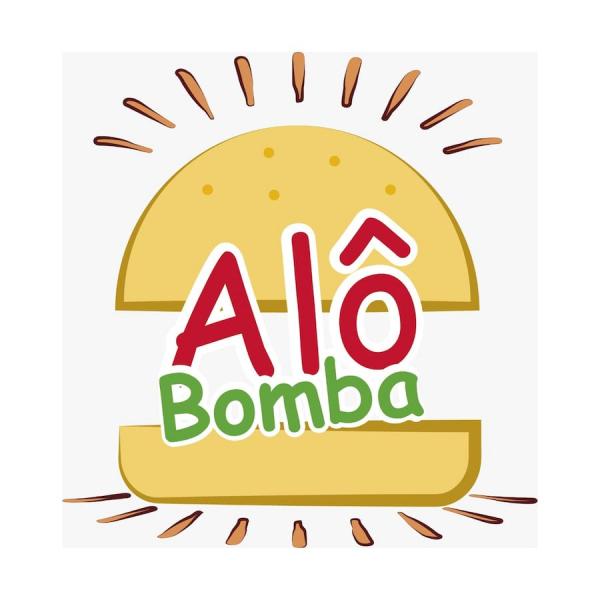 Alô Bomba