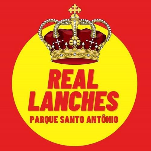 Real Lanches Pq Santo Antônio
