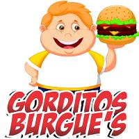 Gorditos Burgues