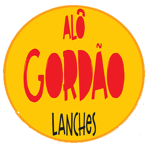 Alô Gordão Lanches