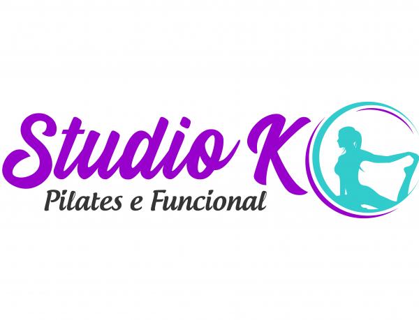 Studio K Pilates Funcional