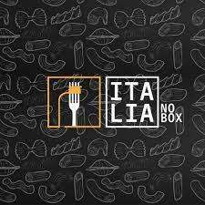 Italia No Box