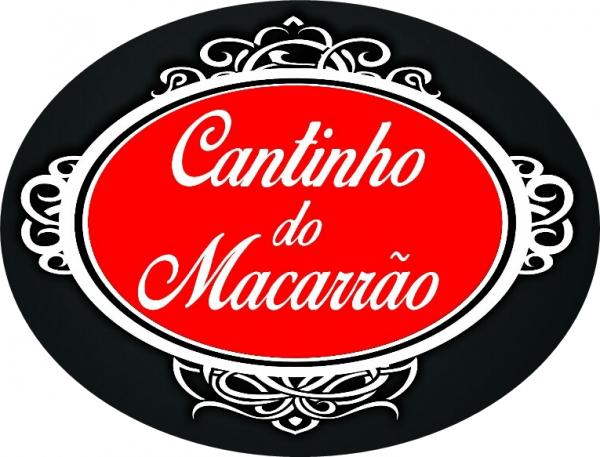 Cantinho do Macarrão
