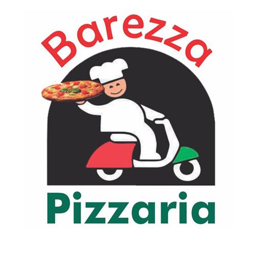 BAREZZA PIZZARIA