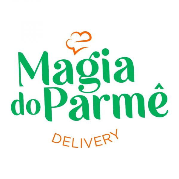 MAGIA DO PARMÊ  DELIVERY