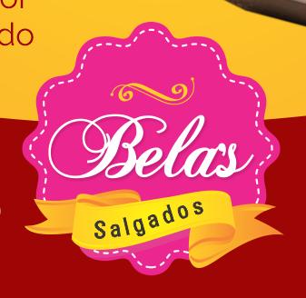 Bela's Salgados