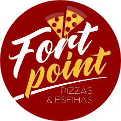 Fort Point Pizzaria