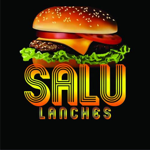 SALU LANCHES