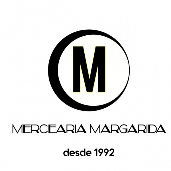 MERCEARIA MARGARIDA