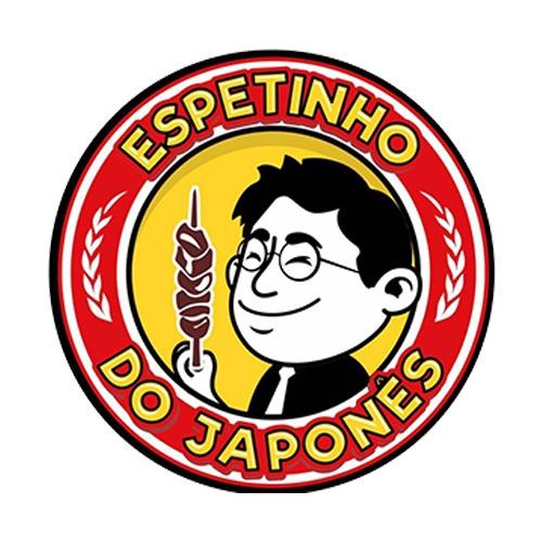 Espetinho do Japonês (cohab)