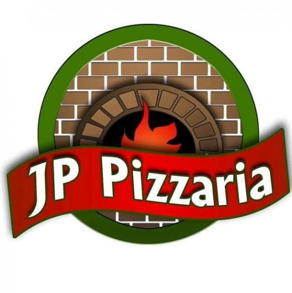 JP PIZZARIA
