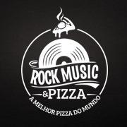 Rock Music e Pizza