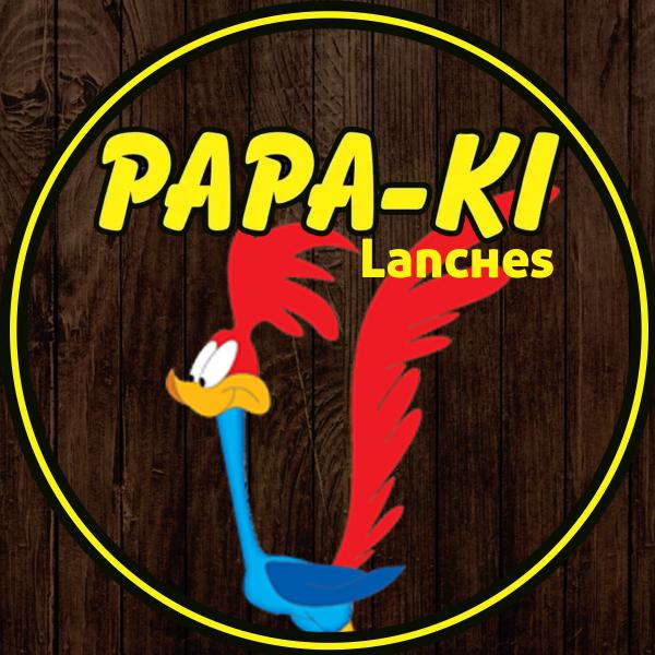 Papaki Lanches