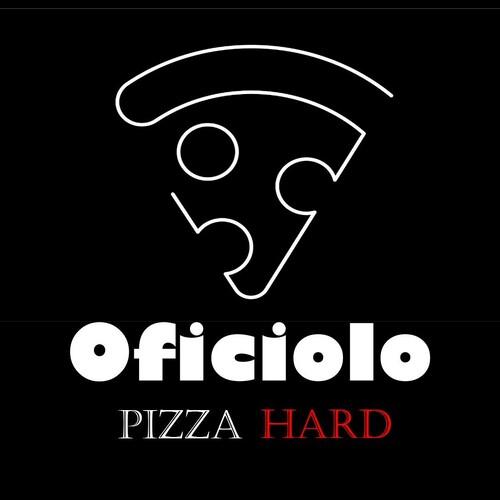 OFICIOLO PIZZA HARD