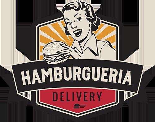 Hamburgueria Delivery
