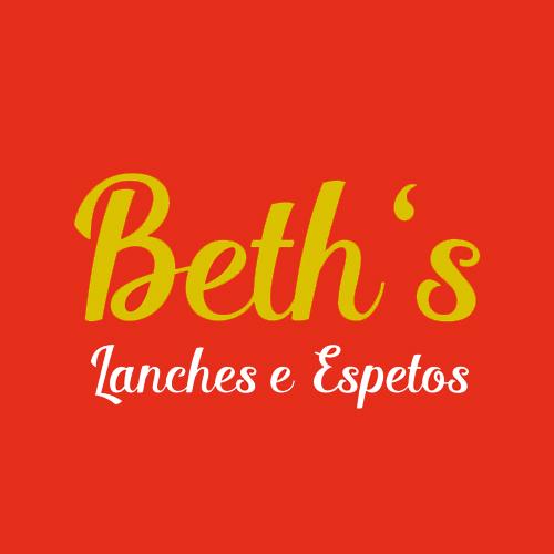 Beths Lanches e Espetos