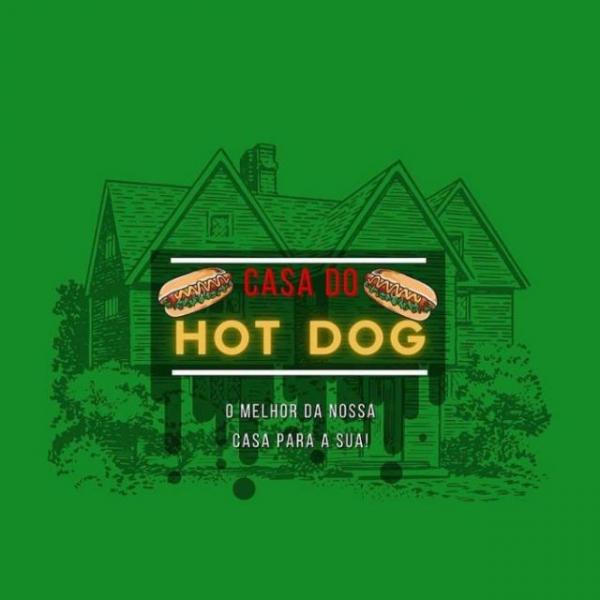 CASA DO HOT DOG