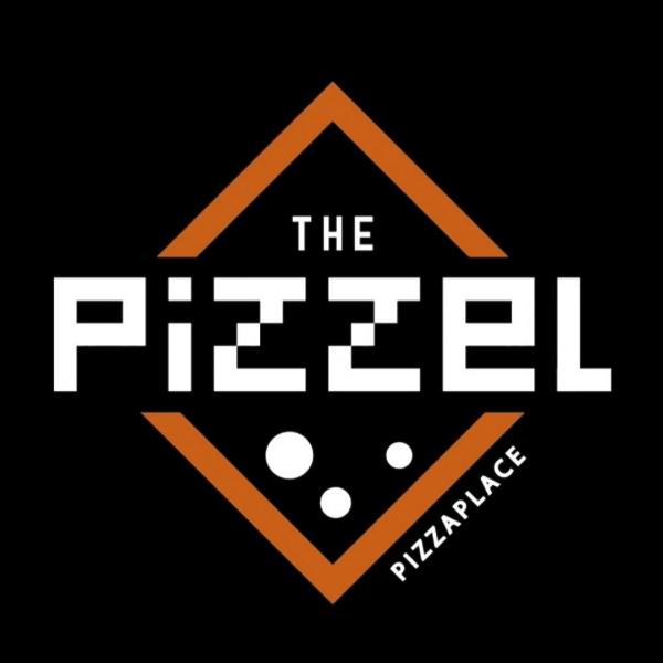 The Pizzel  |  Pizza Place