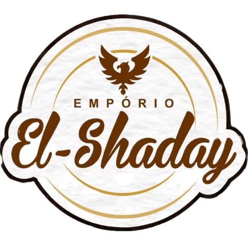 Empório Elshaday