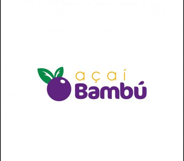 Açaí Bambu