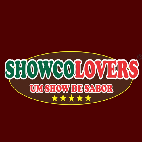 Showcolovers