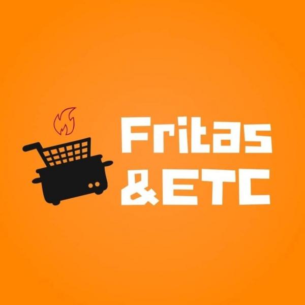 FRITAS & ETC
