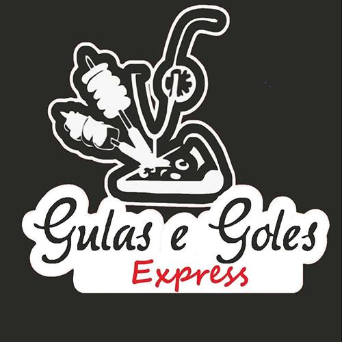 Gulas e Goles Express