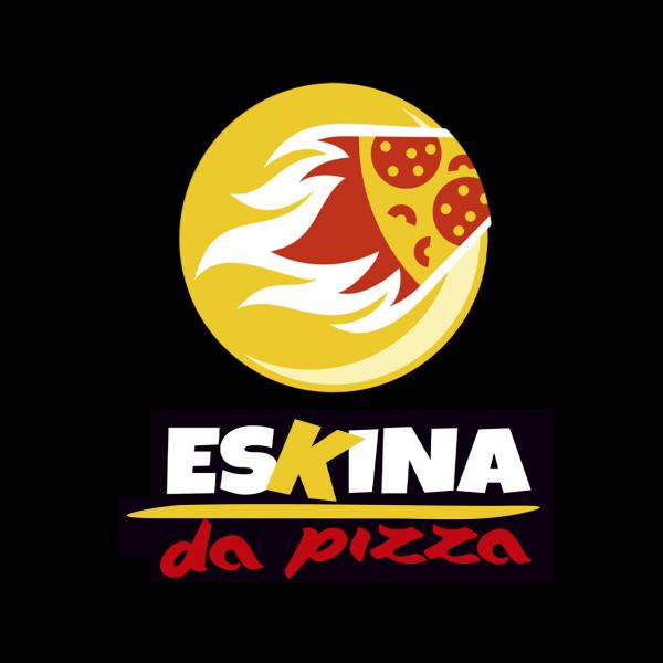 Eskina da Pizza