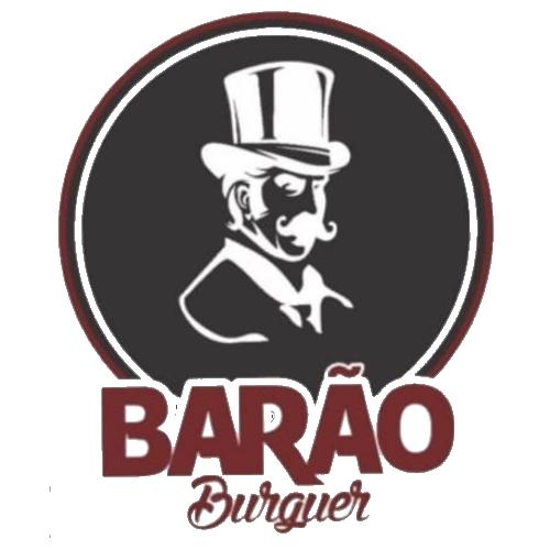 Barão Burguer