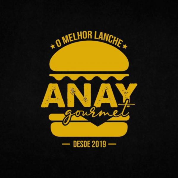 Anay Gourmet Artesanal