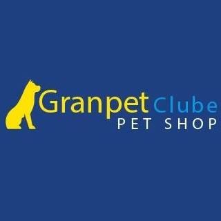 Granpet Clube