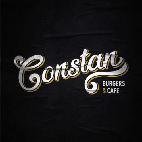 Constan Café