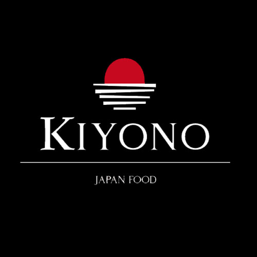 Kiyono Japan Food