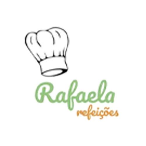 Rafaela Refeições