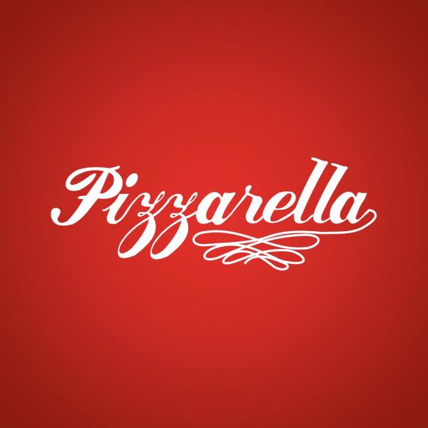 Pizzarella - Setor Sul