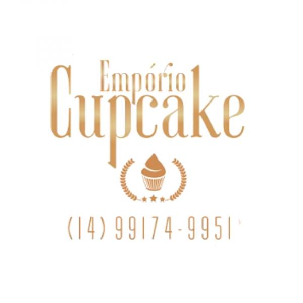 Empório Cupcake