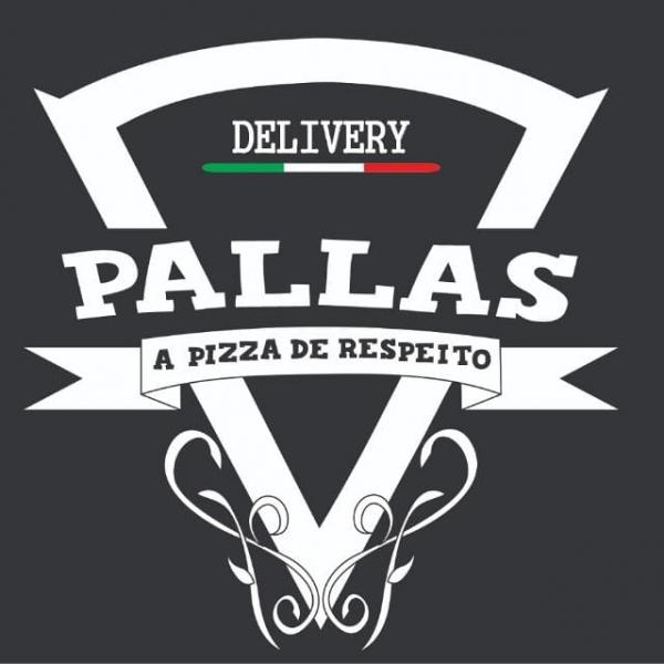 PALLAS PIZZARIA