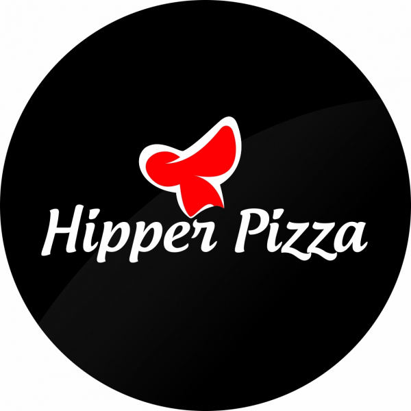 Hipper Pizza