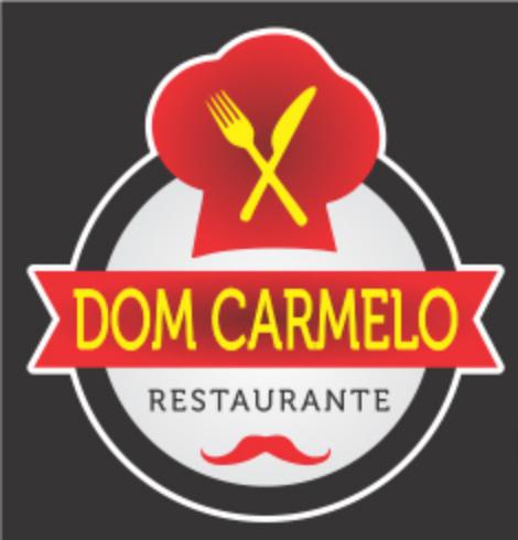Dom Carmelo