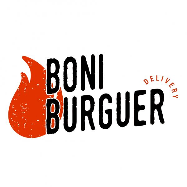 Boni Burguer