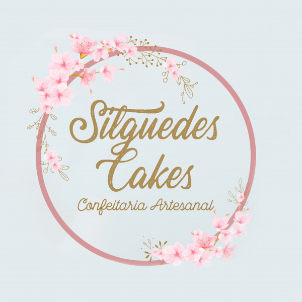 Silguedes Cakes