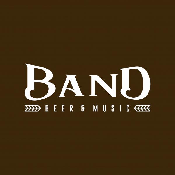 Band Beer & Music