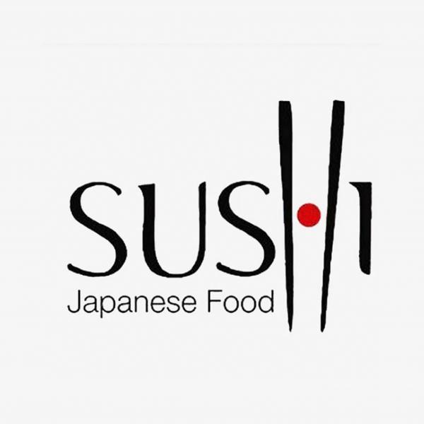 Jaqueline Amorim Sushi