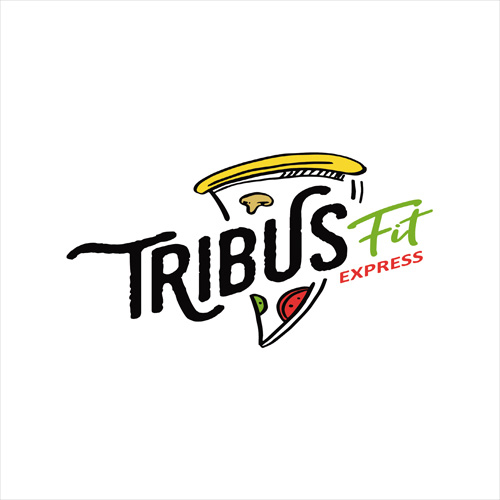 Tribus Fit  Express