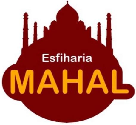 MAHAL ESFIHARIA