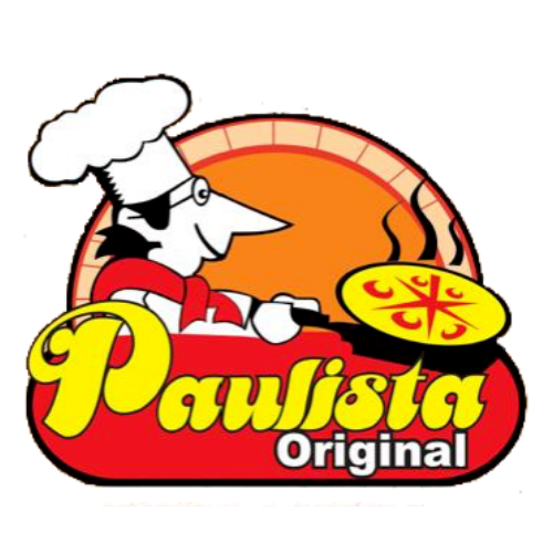 Pizza do Paulista Delivery