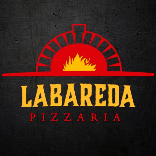 LABAREDA PIZZARIA
