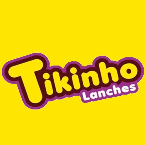 TIKINHO LANCHES