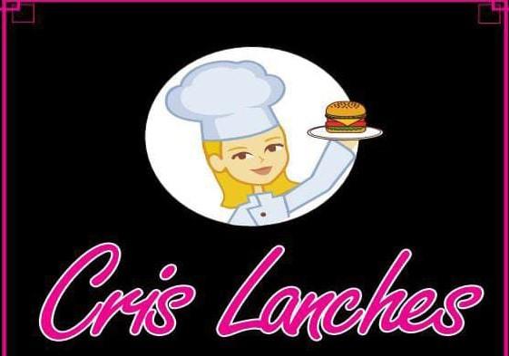 Cris Lanches